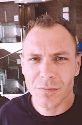 Marius Valentin B.