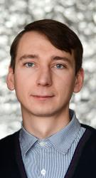 Andrejus K.