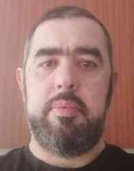 Hélio Filipe Limas G.