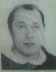 Jurijus M.