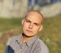 Iwo Michal S.