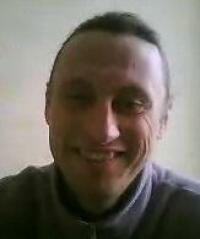 Antanas J.