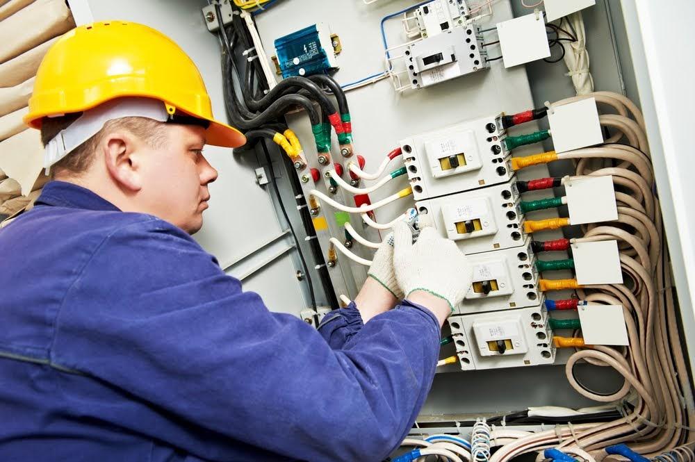 Maintenance Technician (sewing machines)