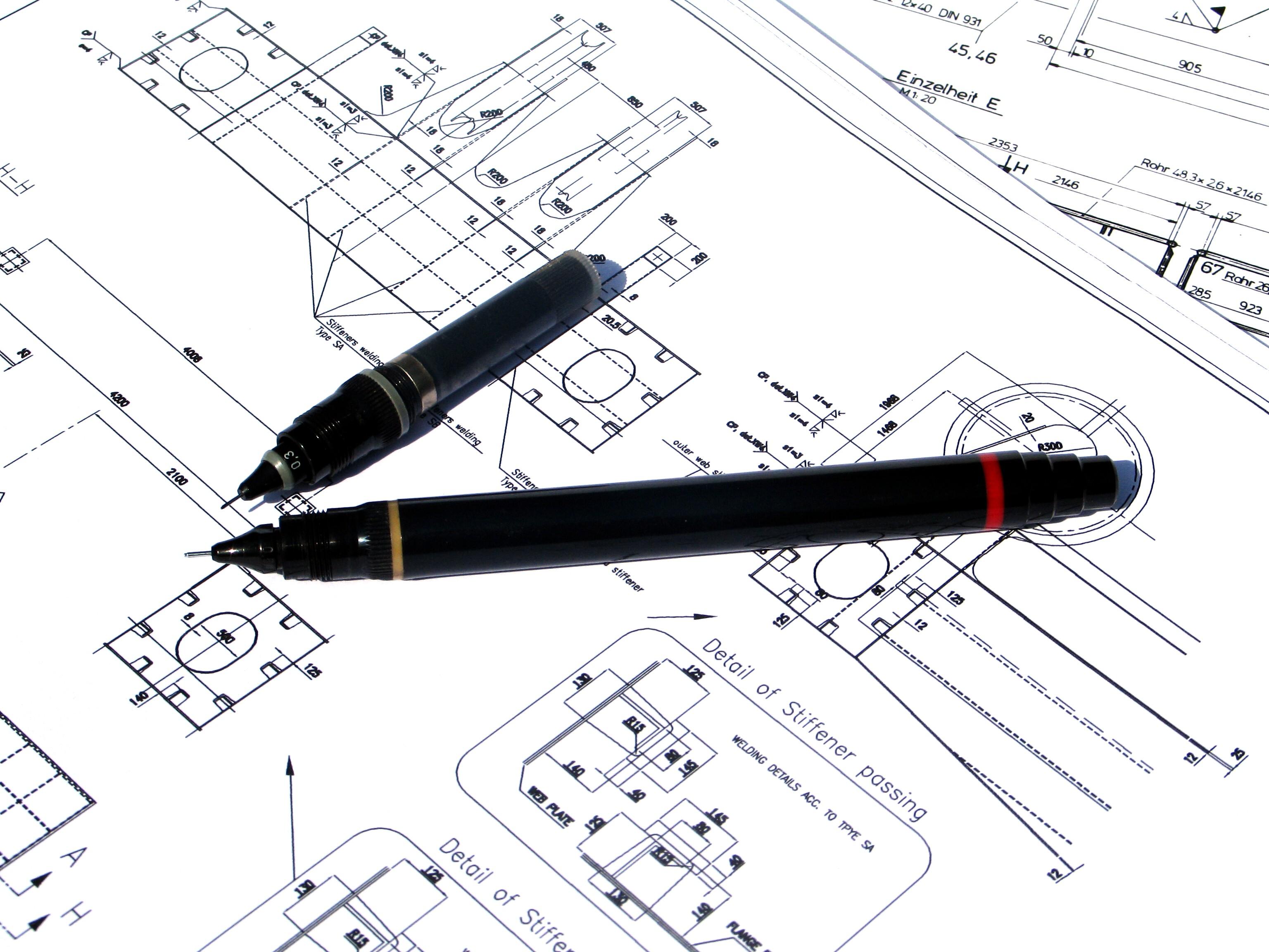 IT paslaugų operatorius-inžinierius