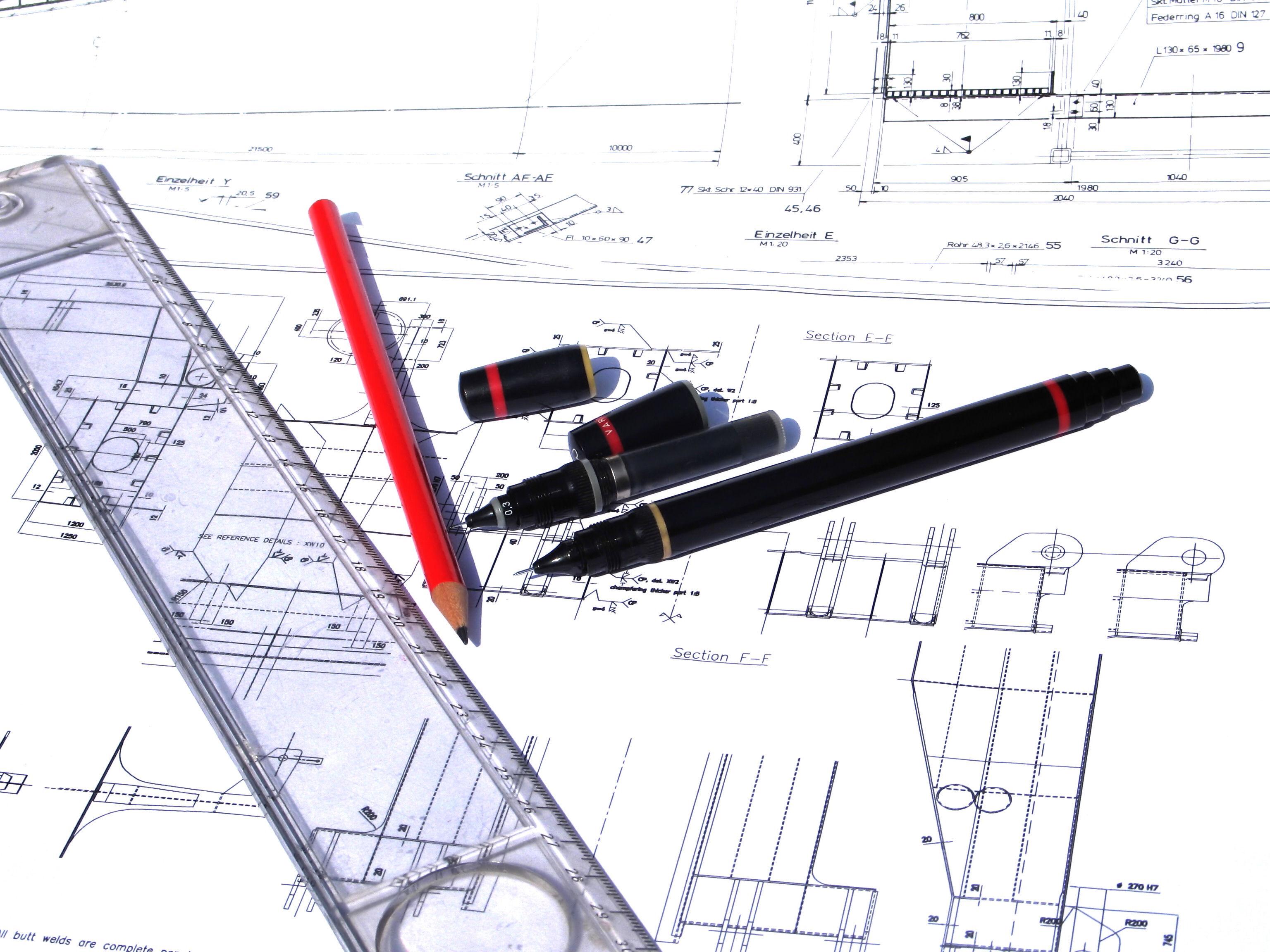 Medinių langų projektuotojas (3D)